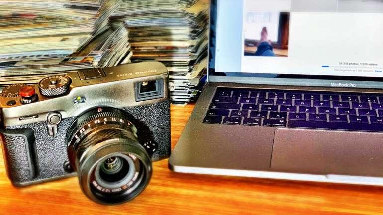 34 569 photos